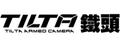 Cables & Connectors Tilta