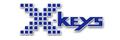 Computers & Hard Drives X-Keys
