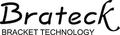 Laptops Brateck