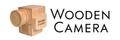 Cables & Connectors Wooden Camera