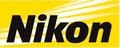 Cables & Connectors Nikon