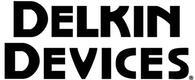 Delkin
