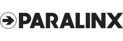 Paralinx