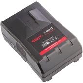 SWIT S-8082S 95Wh V-Mount Battery