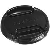 Fujifilm FLCP-62II 62mm Front Lens Cap
