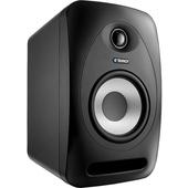 "Tannoy Reveal 502 5"" 75W Active Studio Monitor (Single)"