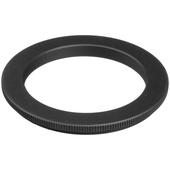 Heliopan 52-40.5mm Step-Down Ring