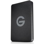 G-Technology ev Series Reader CFast 2.0 Edition