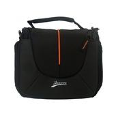 Jenova JB02995 DSLR Camera Bag (Medium)