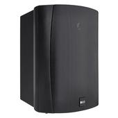 KEF VENTURA6B 6.5' Weatherproof Outdoor Speaker Pair (Black)