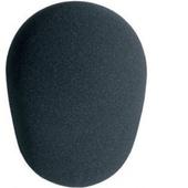 Proel Studio Mic Windscreen Foam Extra Large - 1pc (Black)