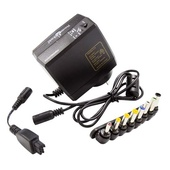 PowerShield Mini UPS 12V DC/2Amp
