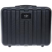 DJI Ronin M Suitcase