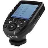 Godox XProN TTL Wireless Flash Trigger for Nikon Cameras
