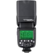 Godox TT685O Thinklite TTL Flash for Olympus/Panasonic Cameras