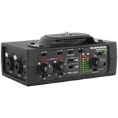 Marantz Professional PMD-602A 2-Channel DSLR Audio Interface