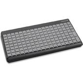 Cherry G86-63410EUADAA POS Keyboard