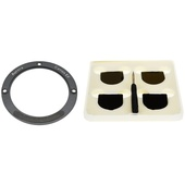 Aurora-Aperture PowerND CR Filter Kit for Select Canon EF Wide-Angle Lenses