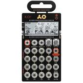Teenage Engineering PO-33 KO Pocket Operator Micro Sampler