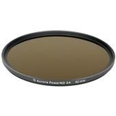 Aurora-Aperture PowerND ND64 82mm Neutral Density 1.8 Filter