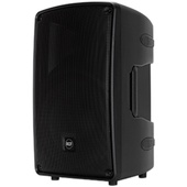 RCF HD32-A MK4 Active Two-Way 1400W Monitor