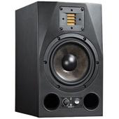 "Adam Audio A7X 7"" 150W Active 2-Way Studio Monitor (Single)"