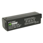Wasabi Power Battery for DJI Osmo