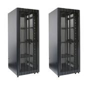 DYNAMIX RST45-8X10FP 45RU Network Server Cabinet (Flat Pack)