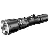 Klarus XT11X 3200 Lumens Tactical Flashlight
