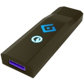 HDfury GoBlue Bluetooth Dongle