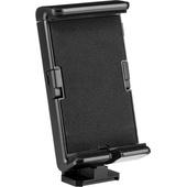 DJI Cendence/Inspire 2 Mobile Device Mount (Part 1)