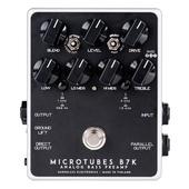 Darkglass Electronics Microtubes B7K V2 Bass Preamp Pedal