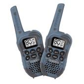 Uniden UH45-2 UHF Handheld Radio (Twin Pack)