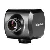 Marshall Electronics CV506-H12 Miniature High-Speed Camera