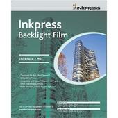 """Inkpress Media Backlight Film (8.5 x 11"""", 20 Sheets)"""