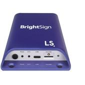 BrightSign LS424 Standard I/O Entry Level Media Player