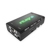HDFury Integral 2 4K60 4:4:4 600MHz 18Gbps HDMI2.0b Smart Converter
