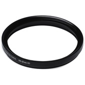 DJI Zenmuse X5S Balancing Ring for Olympus 12mm f/2.0, 17mm f/1.8, & 25mm f/1.8 ASPH Prime Lens