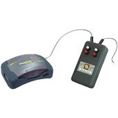 Eartec HUB Interface for Clear-Com Intercom