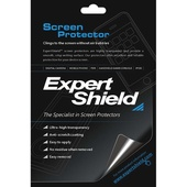 """Expert Shield Crystal Clear Screen Protector for Atomos Inferno/Flame 7"""""""