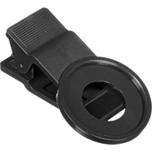 iOgrapher Long Lens Clip