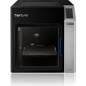 UP Tiertime UP300 3D Printer