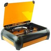 Emblaser 2 Laser Cutter and Engraver