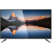 "Konka 40"" Widescreen Full HD LED Television"