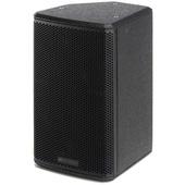 dB Technologies LVX P10 Passive Speaker