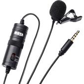 BOYA BY-M1 Lavalier Microphone