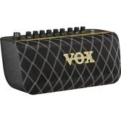 "VOX Adio Air 2x3"" 50W Bluetooth Guitar Amplifier"