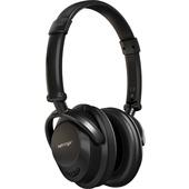Behringer HC 2000BNC Wireless Active Noise-Canceling Over-Ear Headphones