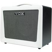 VOX VX50 50W Combo Amplifier for keyboard