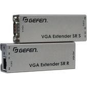 Gefen VGA Extender SRN
